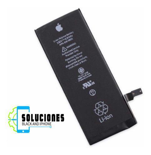Bateria Pila iPhone 4s, iPhone 5, 5s Tienda, San Antonio