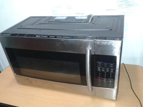 En Venta Microondas Samsung Modelo Smh1816s (50vrd)