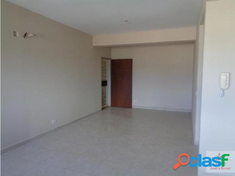 Gehijka Ofrece Espectacular apartamento en venta