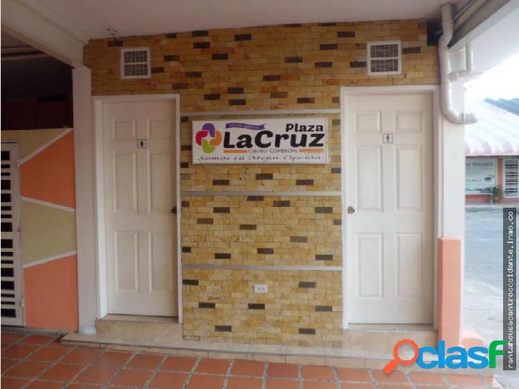 Local en Alquiler Centro Cabudare Lara Rahco