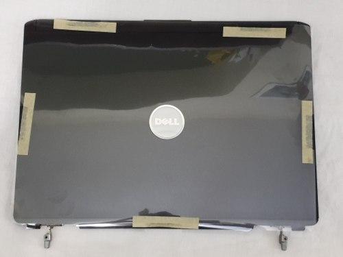 Carcasa Para Laptop Dell Inspiron  / Vostro
