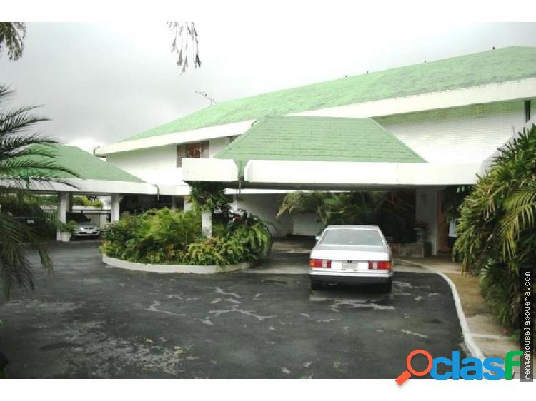 Casa en Venta La Lagunita JF6 MLS19-11574