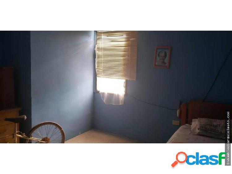 Casa en Venta Zona Norte 20-2666