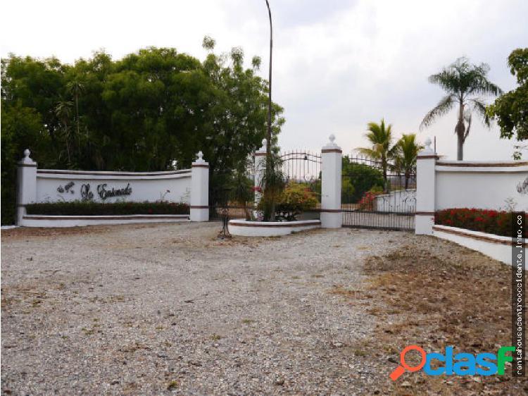 Club Social en Venta Barquisimeto