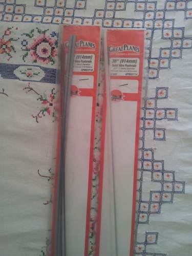 Great Planes Solid Wire Pushrod 36 (2)