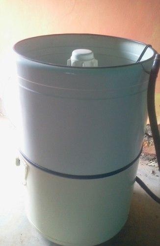 Lavadora Regina 11kg En Perfecto Estado
