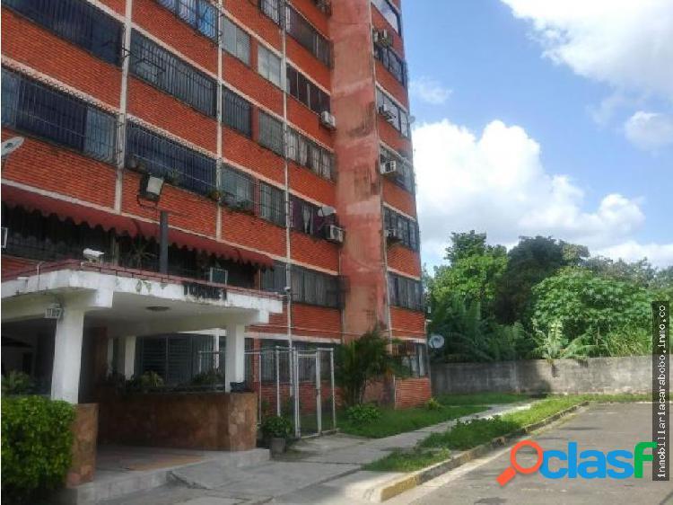 Apartamento En Venta Los Guayabitos 676 Jjl
