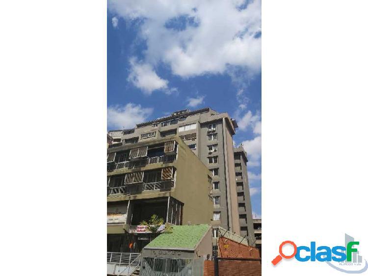 Apartamento en Alquiler Los Palos Grandes Chacao