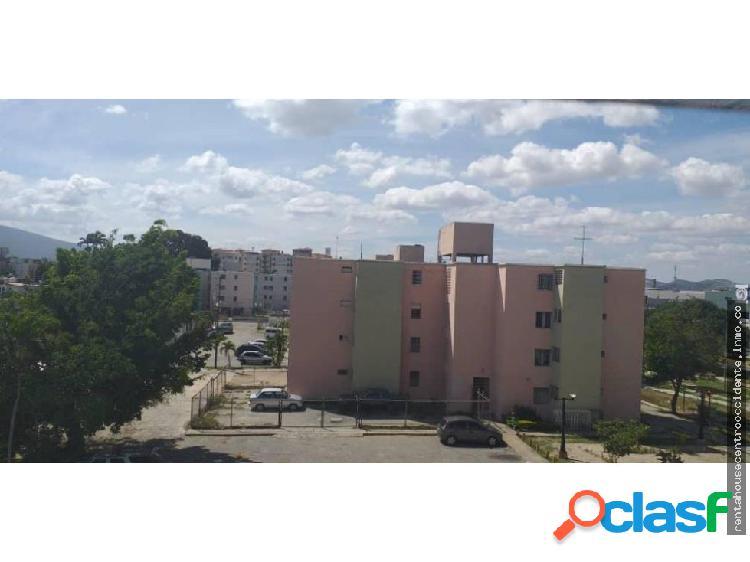 Apartamento en Venta El Obelisco Barquisimeto