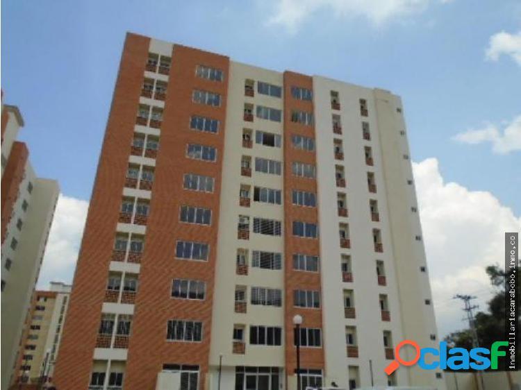 Apartamento en Venta El Rincon 20-8273 jll