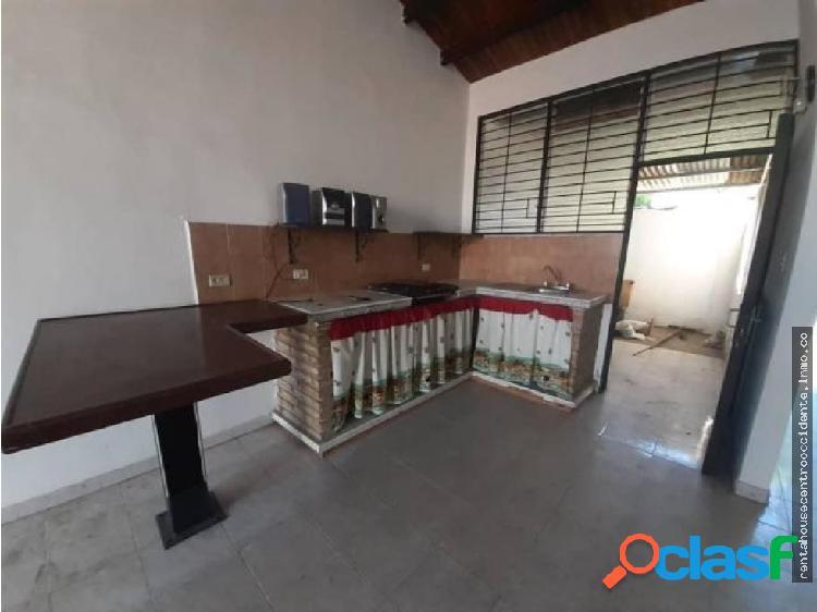 Apartamento en Venta Las Trinitarias Barquisimeto