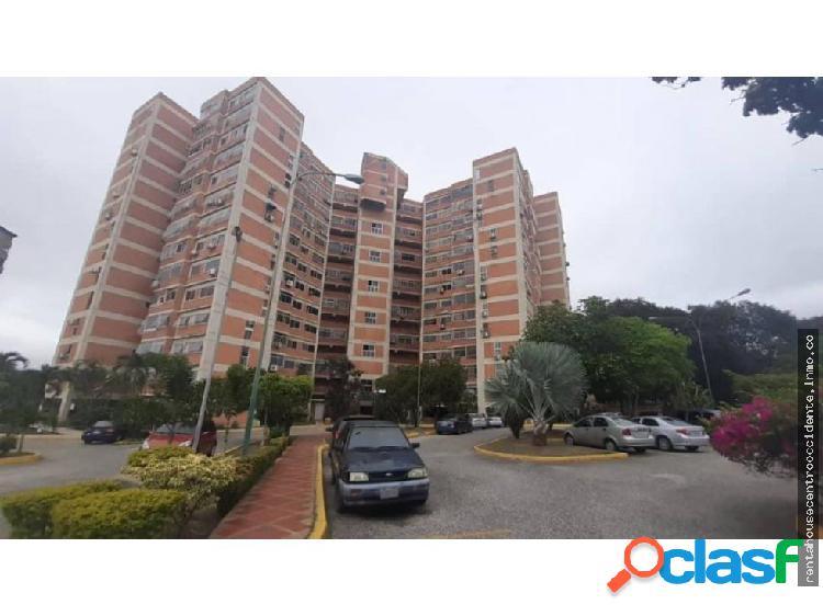 Apartamento en Venta Zona Este Barquisimeto