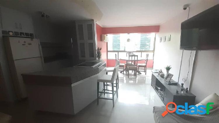 Apartamento en venta Nueva Segovia RAH: 19-19230