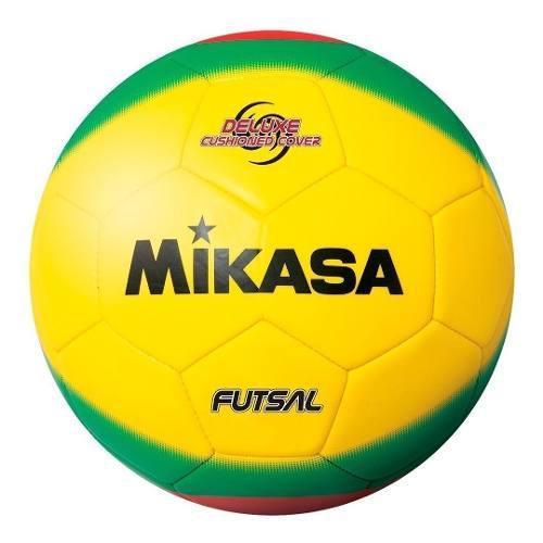 Balon De Futbol Sala Puma Evo Bote Bajo