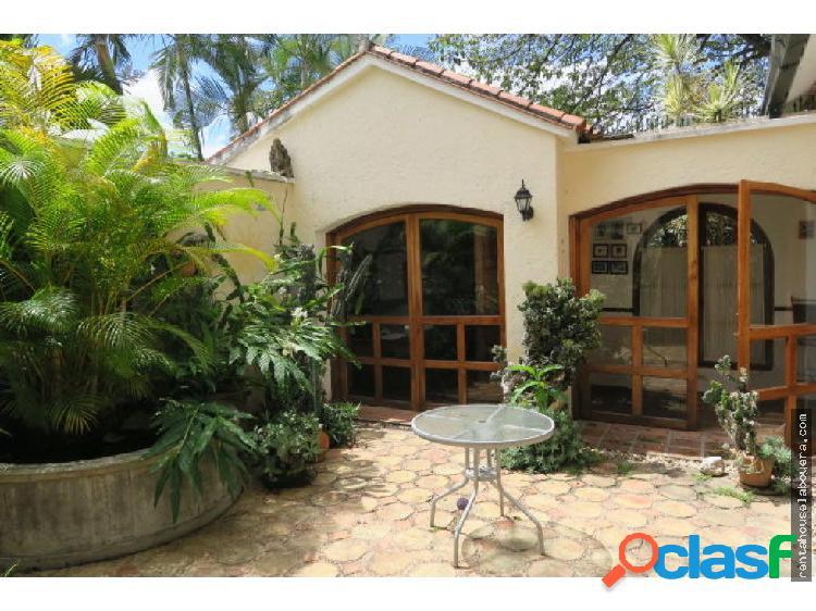 Casa en Venta Alta Florida FR5 MLS20-9737