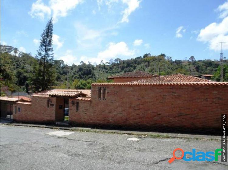 Casa en Venta La Lagunita FN1 MLS19-13716