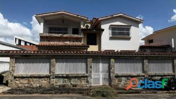 Casa en venta en Prebo II, Valencia, Carabobo, enmetros2, 20
