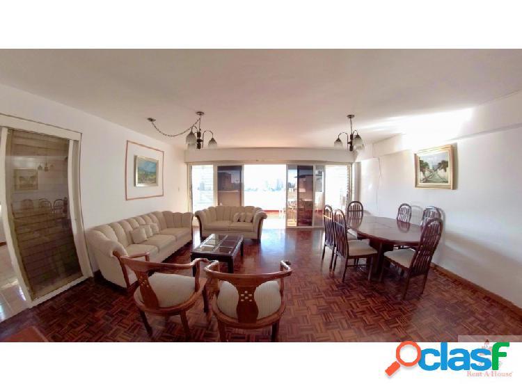 Gehijka Vende Espectacular apartamento