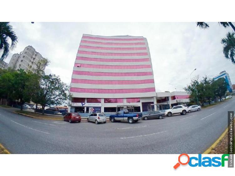 Oficina en Alquiler Zona Este 20-2809 zegm