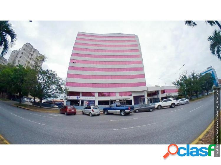 Oficinas en Alquiler Este Barquisimeto RG