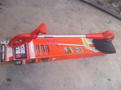Podadora De Césped Black&deker St4500