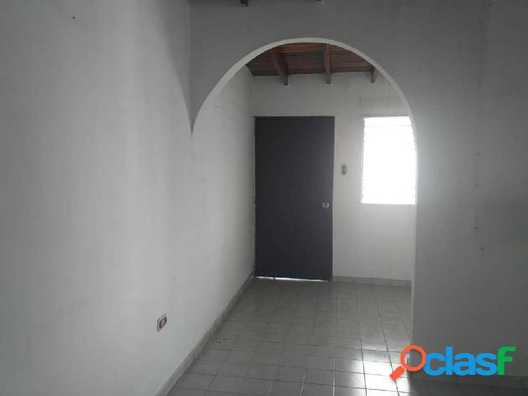 Se alquila Apartamento Cabudare RAH: 20-2104