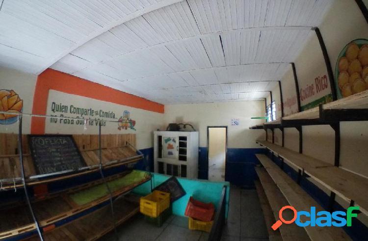 Se alquila Local Barquisimeto RAH: 20-2212