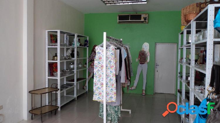Se alquila Local Barquisimeto RAH: 20-2498