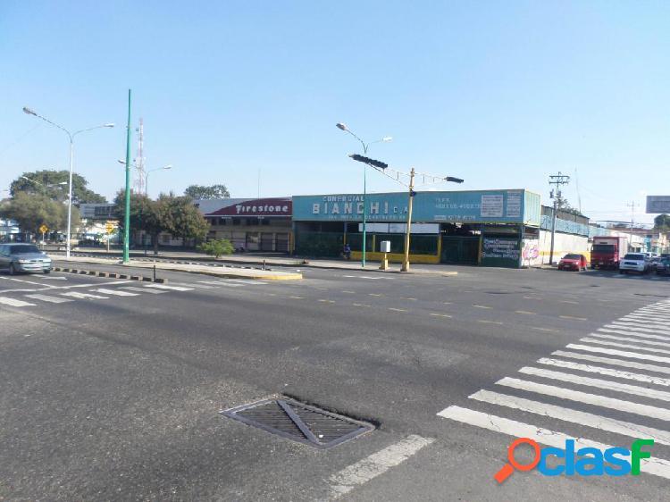 Se alquila Local Barquisimeto RAH: 20-314