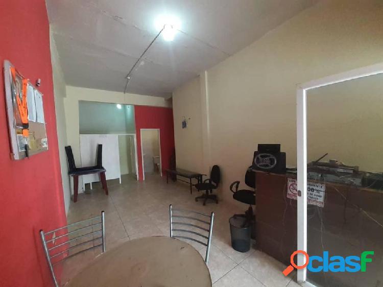 Se alquila Local Barquisimeto RAH: 20-7561