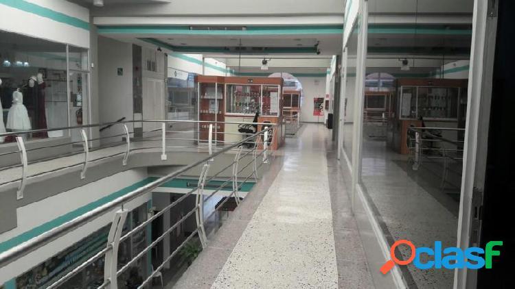 Se alquila Local Barquisimeto RAH: 20-7608