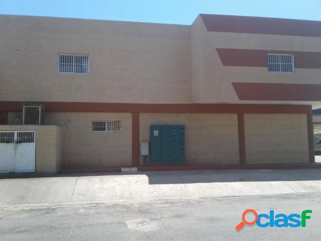 Se alquila Local Puerta Maraven RAH: 19-6636