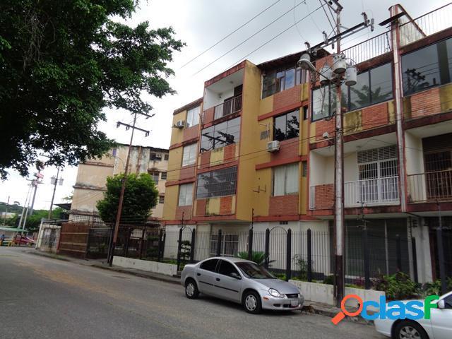 Se vende Apartamento Araure RAH: 20-2596