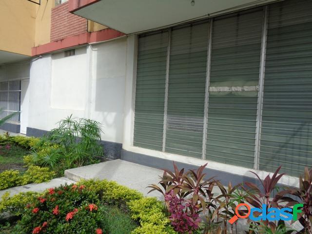 Se vende Apartamento Araure RAH: 20-2599