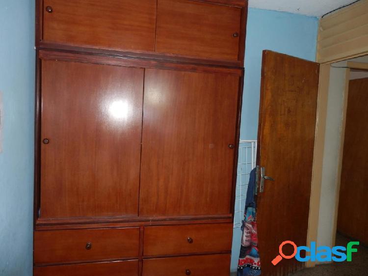 Se vende Apartamento Barquisimeto RAH: 20-1441