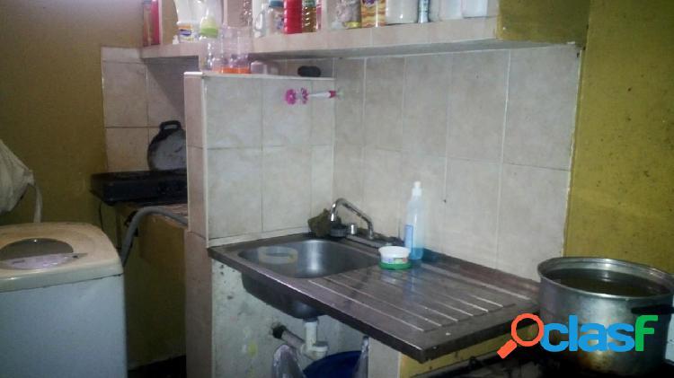 Se vende Apartamento Barquisimeto RAH: 20-2545