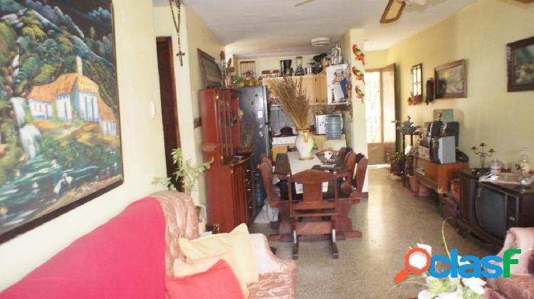 Se vende Apartamento Cabudare RAH: 20-1830