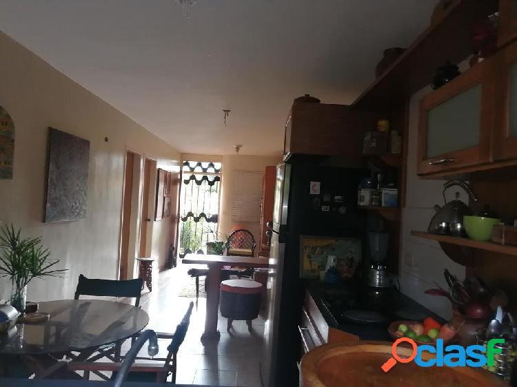 Se vende Apartamento Cabudare RAH: 20-1971