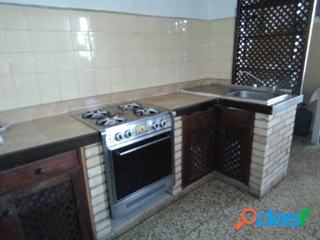 Se vende Apartamento Cabudare RAH: 20-2135