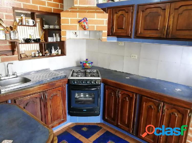 Se vende Apartamento Cabudare RAH: 20-2346