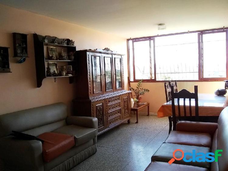 Se vende Apartamento Cabudare RAH: 20-2377