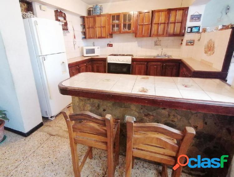 Se vende Apartamento Cabudare RAH: 20-2382
