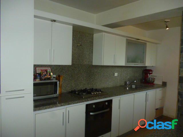 Se vende Apartamento Cabudare RAH: 20-2921