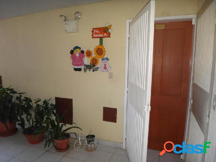 Se vende Apartamento Cabudare RAH: 20-4463