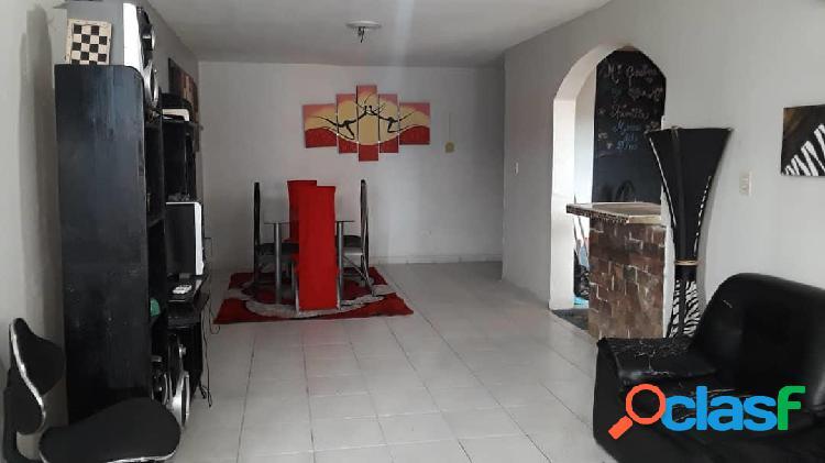Se vende Apartamento Cabudare RAH: 20-5285