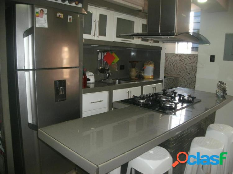 Se vende Apartamento Cabudare RAH: 20-7441