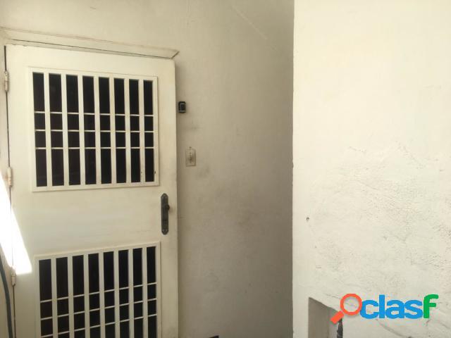 Se vende Apartamento Casacoima RAH: 20-1607