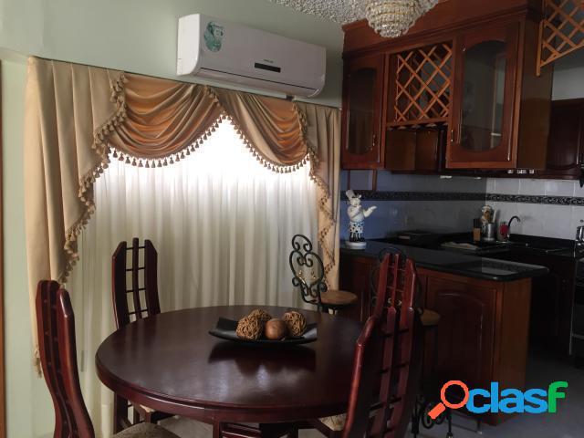 Se vende Apartamento Casacoima RAH: 20-4586