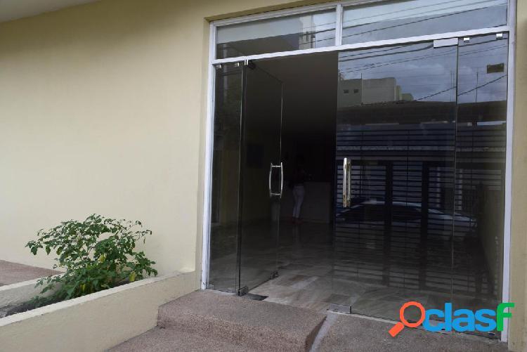 Se vende Apartamento Del Este RAH: 20-2080