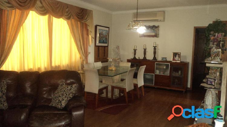 Se vende Apartamento Del Este RAH: 20-2163